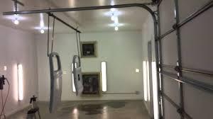 home made spray booth you