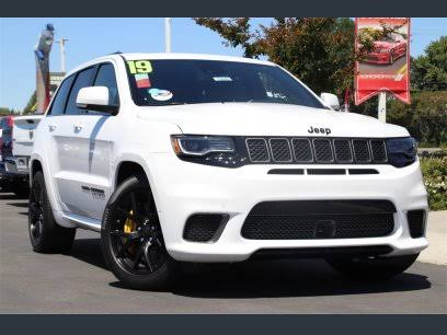 """Image result for cars for sale"""""""