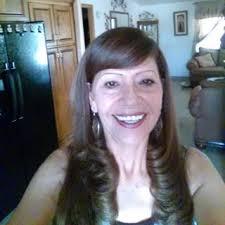 Effie Rodriguez Facebook, Twitter & MySpace on PeekYou
