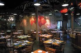 restaurants ralph brennan restaurant