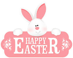 Library of easter signs royalty free stock png files ...