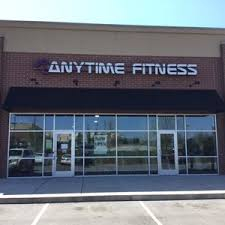 anytime fitness 31 photos gyms