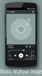 Download Default Music Player 2.0.5 APK - Android Music & Audio Apps