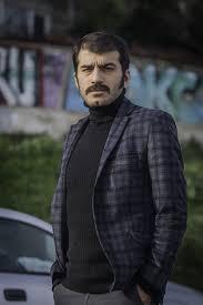 Ufuk Bayraktar - Contact Info, Agent, Manager