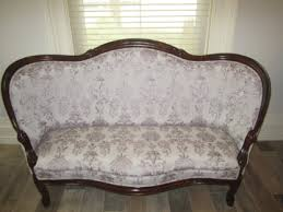 upholsterers in clinton on