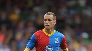 Transfer news: Aaron Wilbraham has options as he departs Crystal Palace |  Football News | Sky Sports