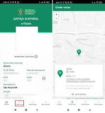 Como consultar o seu local de votação - Olhar Digital