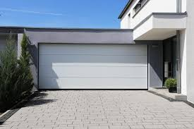 Garage Doors Gold Coast | Specialists | Gold Coast Door Centre