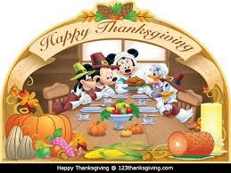 thanksgiving puter wallpaper free on