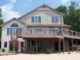 pid 7 2 bedroom vacation home al