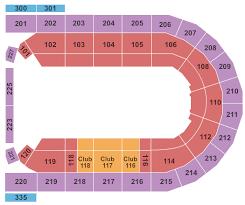 open floor seating chart interactive