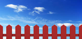 Tx Fence Issues In Residential Neighborhoods Silberman Law Firm Pllc