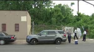 Police Killing of Rayshard Brooks in ...
