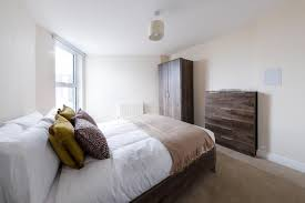 2 bed flats welwyn hatfield