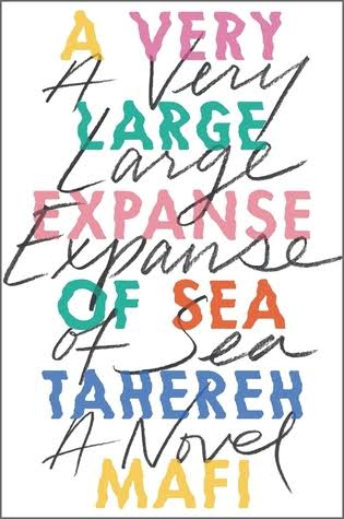 Image result for a very large expanse of sea""