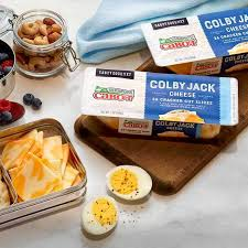 colby jack cheese er cuts cabot