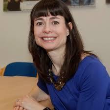 See Evelyn McDonald (Scottish EDGE) at Startup Grind Glasgow