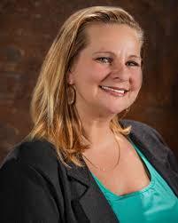Lauren Johnson | ACLU of Texas