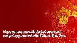 hope you are met desired success at every step you take in