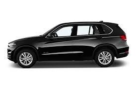 2017 bmw x5 5 emporium auto lease