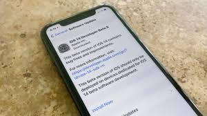Latest iOS 14 beta is stable enough for almost anyone [Opinion]