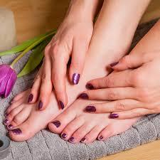 manicure pedicure near me spafinder