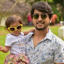 Abhijeet Shah Facebook, Twitter & MySpace on PeekYou