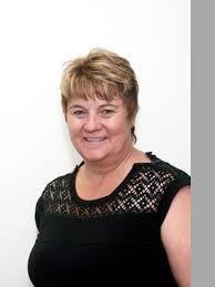 Sharlene Smith-Jeffrey, ph:0400915295 - Real Estate Agent