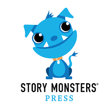Inspiring Titles by Story Monsters Press - Book Room Reviews