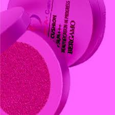 usa based korean cosmetic distributor