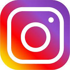 Instagram - smm services | ФИННОВОСТИ - новостной портал все финансовые и  экономические новости России и мира