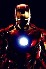 iron man hd desktop wallpaper