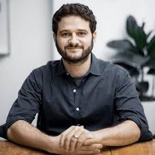 Dustin Moskovitz's book recommendations (updated 2020) | Good Books