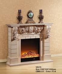 cultured marble fireplace stone