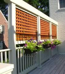 Pin By Polly Mcelwee On Outdoor Backyard Privacy Garden Privacy Screen Backyard