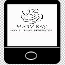 mary kay cosmetics logo brand avon