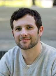 Psychology Faculty Member Adam Brown Awarded Fulbright to Work ...