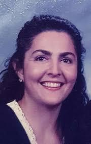 Cristina Isabel Smith - Laredo Morning Times