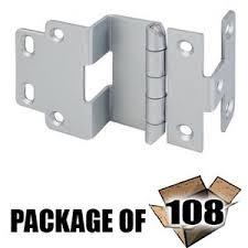 hardware resources hr 116038 cabinet