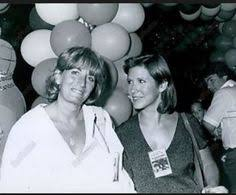 20+ Penny Marshall Carrie Fisher ideas | penny marshall, carrie fisher,  laverne & shirley