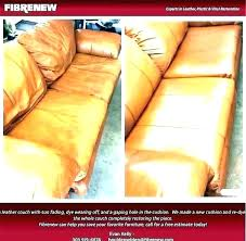 how to dye leather couch brightmining