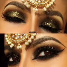 arabic makeup 1 pictures saubhaya makeup