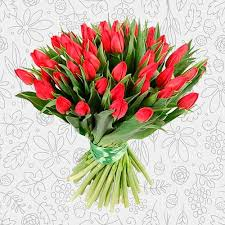 Image result for spring bouquet of flowers