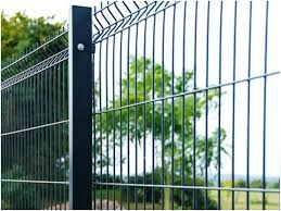 Tips On Buying Carports Security Fence And Automatic Gates Metalinktx