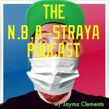 NBA season cancelled – N.B.A. Straya