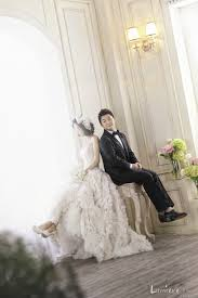 huh gak and his wife wele their 2nd