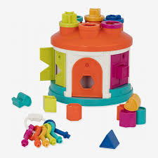 23 best toys and gifts for 2 year olds