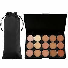 face contour kit highlighter makeup kit