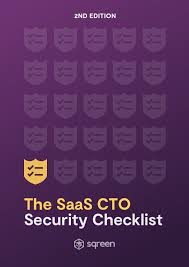 security resources for software teams