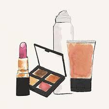 makeup studio names ideas logo design